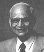 Dr. T.L. De Z. Adhihetty