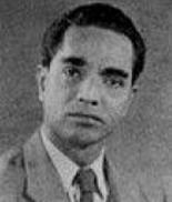Mr. K. De Lanerolle