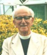 Rev. William Holden